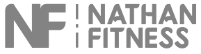 Online Personal Trainer | Training - Nathan Fitness
