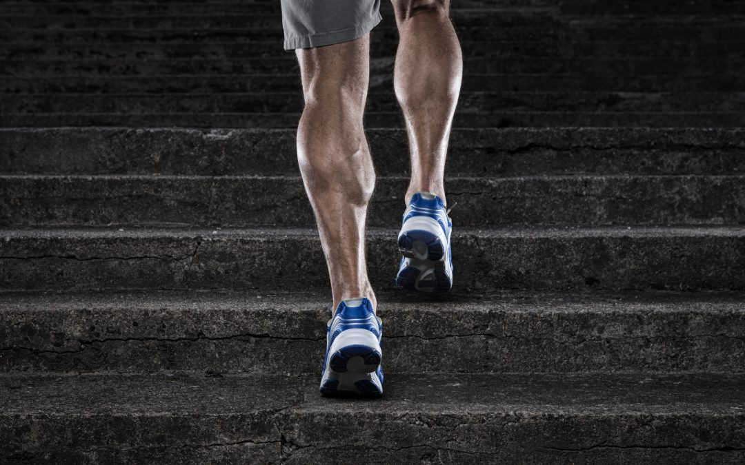 How To Increase Calf Size: The Small Calves Dilemma
