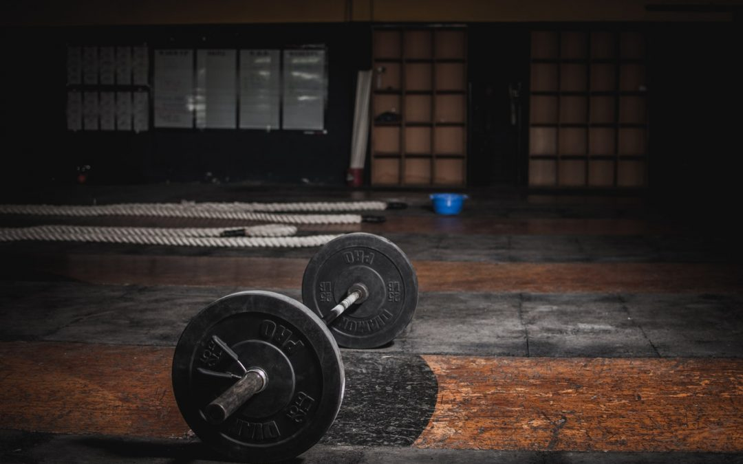 How beneficial is resistance training?